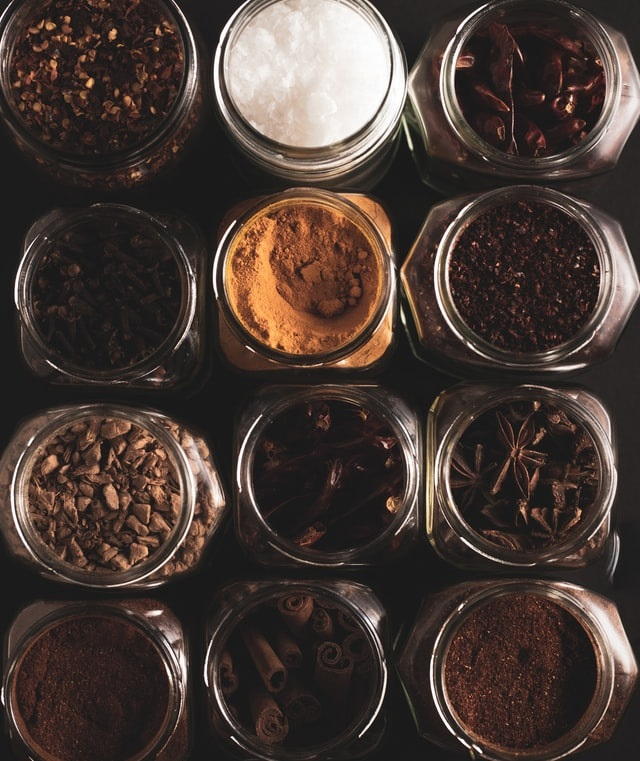 spices_to_have_in_your_kitchen